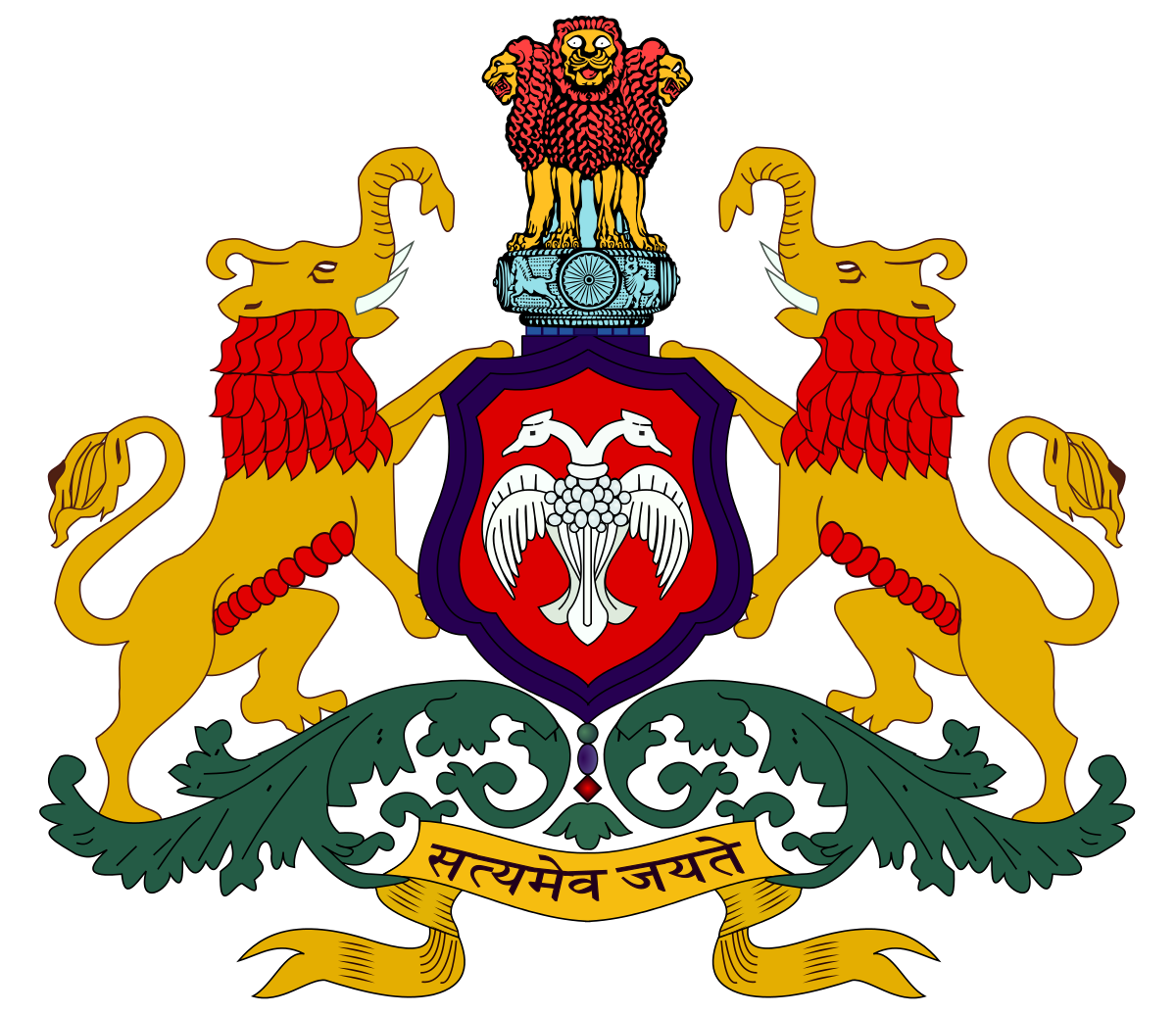 Property Tax - Bangalore Development Authority